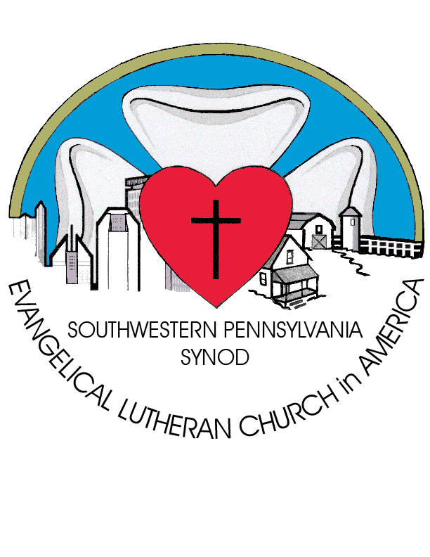 Heart Logo and wording 08